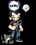 Dan Hates You's avatar