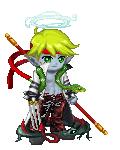 pendragon95's avatar