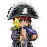 toonamihero's avatar