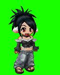 [Ritsuka-san]'s avatar