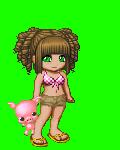 LovesHotGuys's avatar