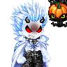 TheHelper95's avatar