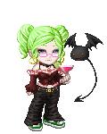 xXxAlex_the_Lost_SoulxXx's avatar