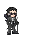 hockeyplaya19's avatar