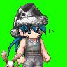 ~Wolf_KiD(Ifff)~'s avatar