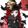Chibi Lenne's avatar