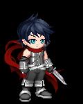 Masacred_Raven's avatar