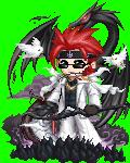 crimson_viper