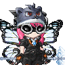 Lyf Ling's avatar