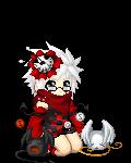 kumori bara's avatar