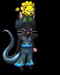 ShadowfangofMoonclan's avatar