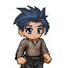 Shikamaru915's avatar