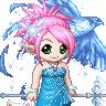 Watagashi's avatar