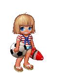 Sobria Inebrietas XX's avatar