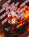 Chii Mint's avatar