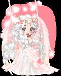 NightWishList's avatar