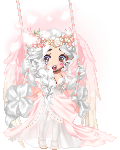 NightWishList's avatar