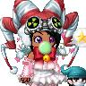xOx KiZA xOx's avatar