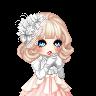 Radiant Bliss's avatar