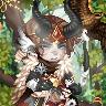 My Neighbor Miyazaki's avatar