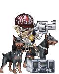 OzzyBornAgain's avatar