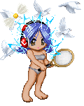 miss_amerika's avatar