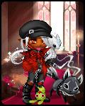 Siobhan Nyx's avatar