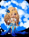 Jrock_Chlck's avatar