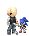 dannymasterdx's avatar