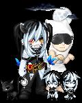 Spider20's avatar