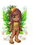 amakama's avatar