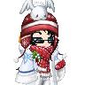 Aikoran Kieko's avatar