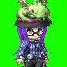 Star Spiritgate's avatar