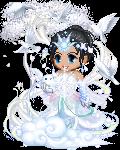 midnightblue_butterfly
