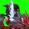 inuyasha_6007's avatar