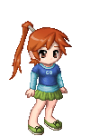 yorikumiko