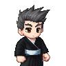 xxIsshin Kurosakixx's avatar