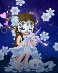 Ayu Tateishi Chanz's avatar