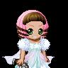 DryadGurrl's avatar