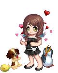 cutie-girl567