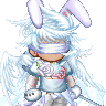 AiYiYiDuDe's avatar