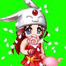 Hitsugaya_Melon's avatar