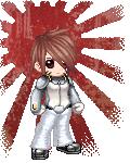 Kokoangyo's avatar