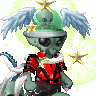 Taosuy's avatar