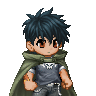 Itachi_Kasame's avatar