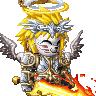 Raikashi's avatar
