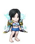 sk8terchick7282's avatar