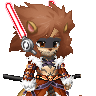 Ravenous Fiend's avatar