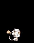 zoje 1's avatar