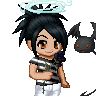 omg itz lizzy's avatar